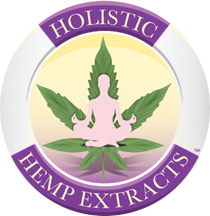 Holistic Hemp Extracts