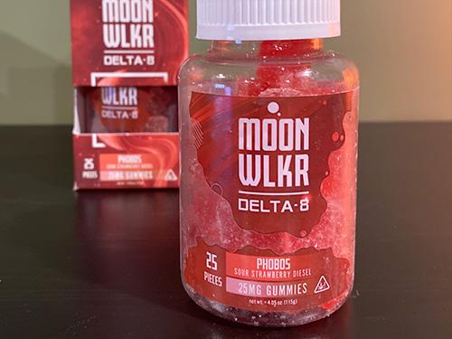 Mix-N-Match Delta-8 Bundle   Starting at $45!